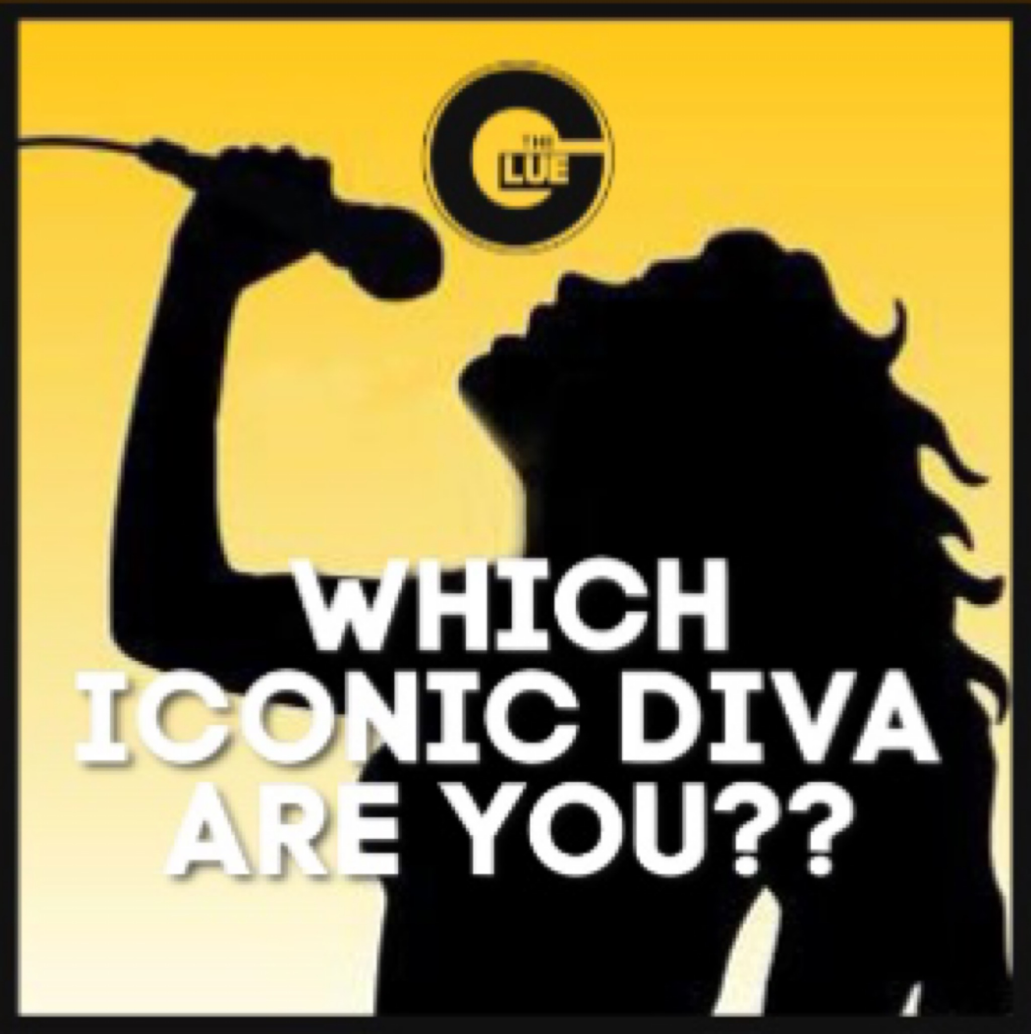 QUIZ: Which iconic diva are you?