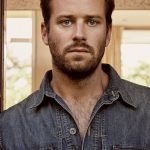 Armie Hammer's Alleged Sexts Set the Internet On Fire