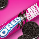 Queer Eye of an Irish Guy: The Chromatica Oreo's transition, Somebody call 911