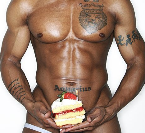 D'Bunked: You are what you eat… So How's Your Sex Diet?
