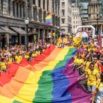 Calls for Pride in London bosses to stand down after 'disturbing' racism and bullying claims