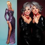 Drag Race Down Under gets release date and Dragula announces casting call