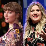 Taylor Swift fans are loving Kelly Clarkson right now as 2019 tweet goes viral