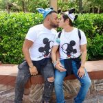 Disney steers parks (and company) in new gender inclusive direction