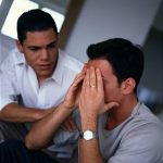 D'Bunked: Childhood trauma and choosing the right (and wrong) types of adult relationship