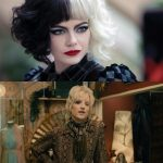 Cruella is OUT TOMORROW! Disney prequel drops with first live action queer character