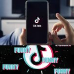 21 funny AF queer accounts you should be following: Tiktok edition