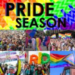 PRIDE 2021: Today marks the beginning of Pride month - and it's more important than ever