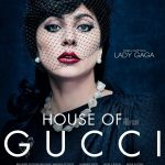 WATCH: The trailer for Lady Gaga's new movie House of Gucci drops and it's stunning