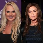 Fox News host defends Caitlyn Jenner after she receives transphobic abuse at Republican conference