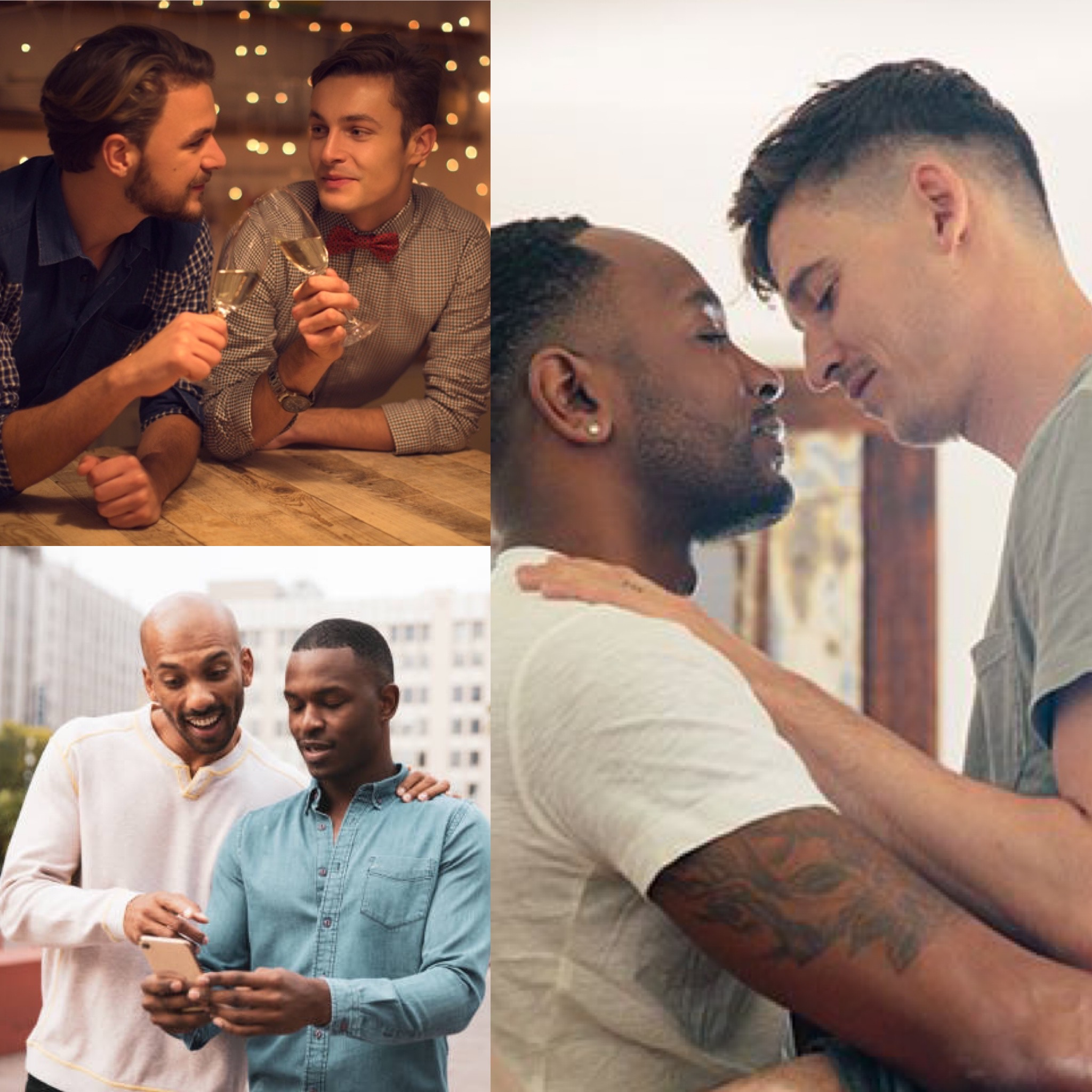 D'Bunked: Dating advice and top tips!