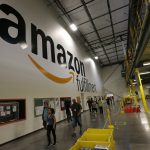 Amazon staff resign over sale of a book that frames LGBTQ+ identities as a mental illness.