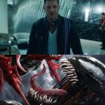 Venom sequel 'Let There Be Carnage' has LGBT themes and features a 'coming out' of sorts