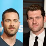 Billy Eichner's major studio gay rom-com will feature an all-LGBTQ+ main cast