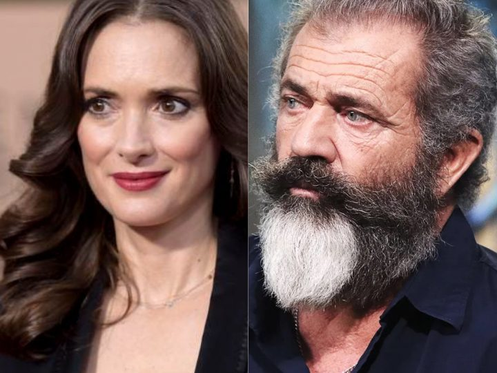 Outrage and disappointment as Mel Gibson cast in John Wick spin-off despite homophobic comments